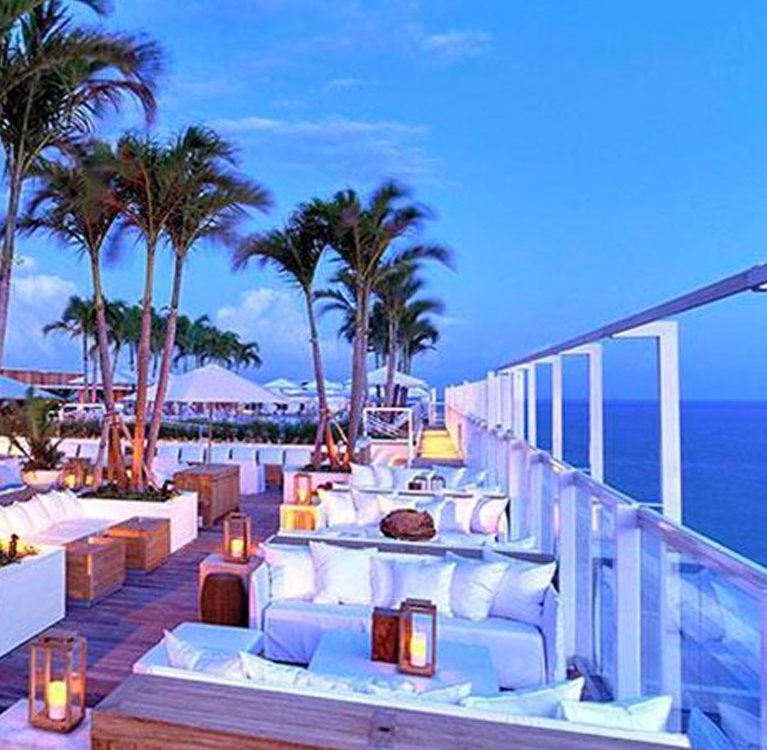Rooftop Bar Miami Archives Digest Miami Miami S Best