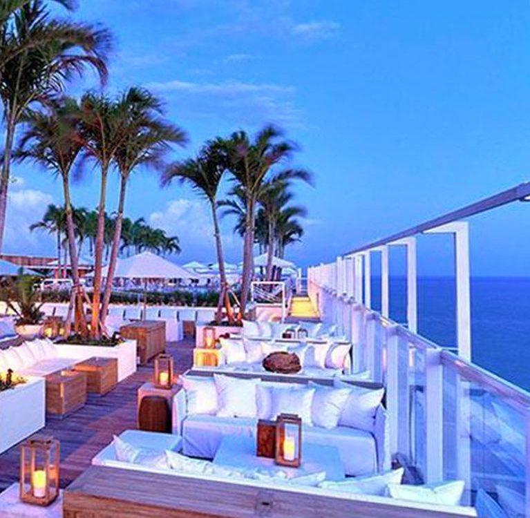 Rooftop Bar Miami Archives Digest Miami Miamis Best Restaurants