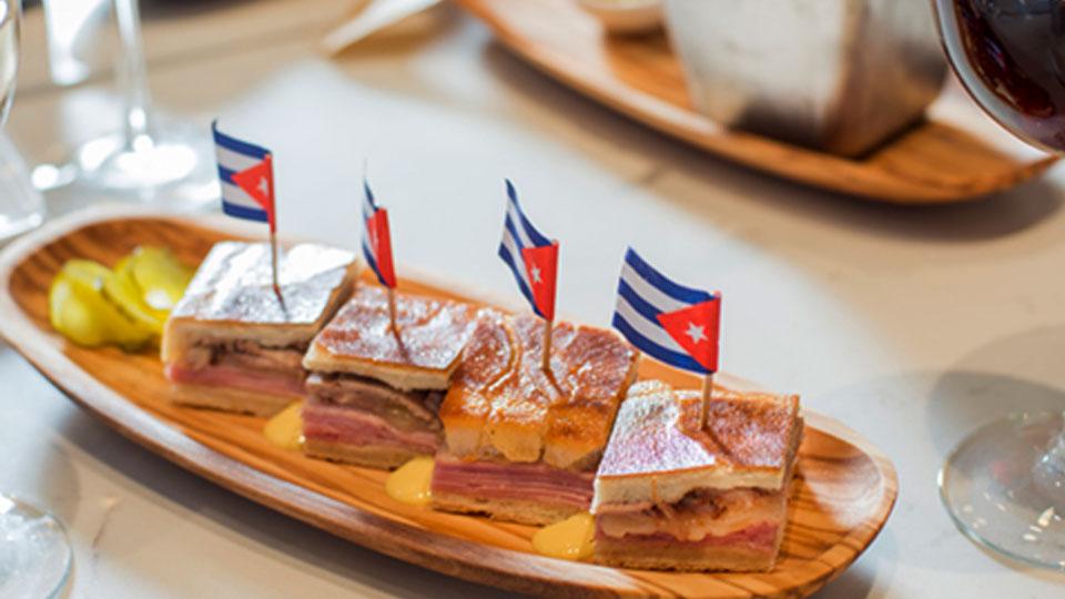 201709 Dm Estefan 03 Digest Miami Miami 39 S Best Restaurants Chefs Culinary Events