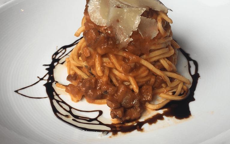 uMast Restaurant miami