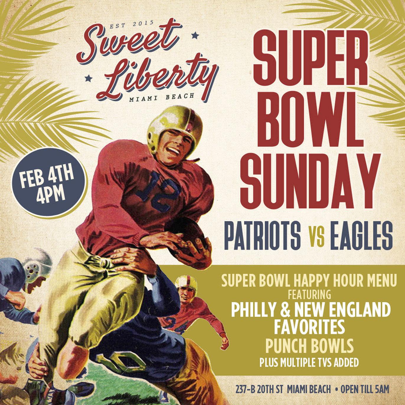 superbowl_sweetlberty