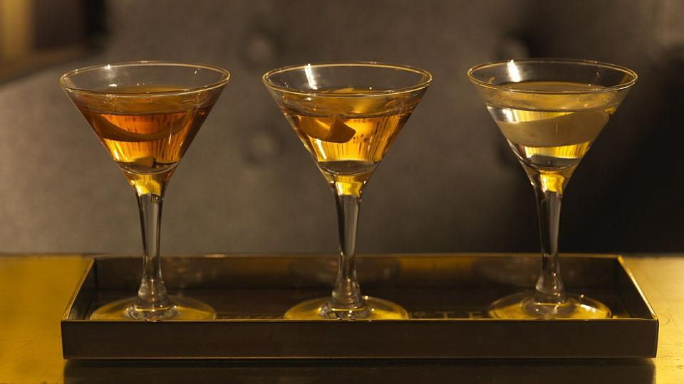 Martini_1+960x540