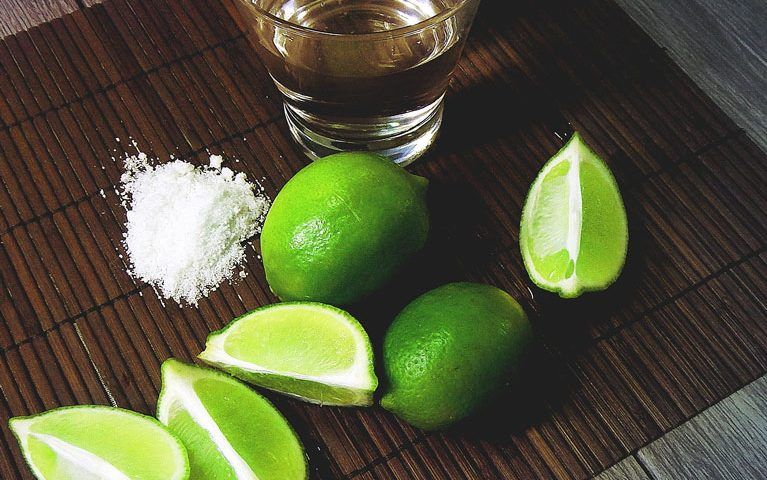 Tequila Miami