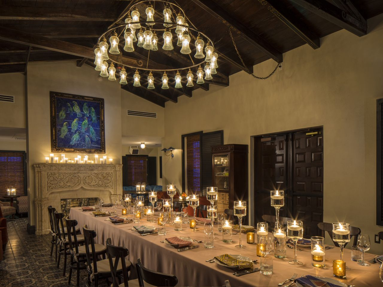 The-Confidante-Miami-Beach-P211-The-1930s-House-Dinner-Reception.adapt.4x3.1280.960