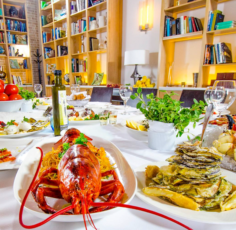 Seafood Archives Digest Miami Miami S Best Restaurants