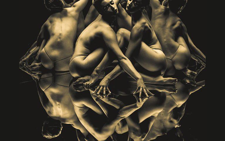 Samsara Cabaret Faena Digest Miami