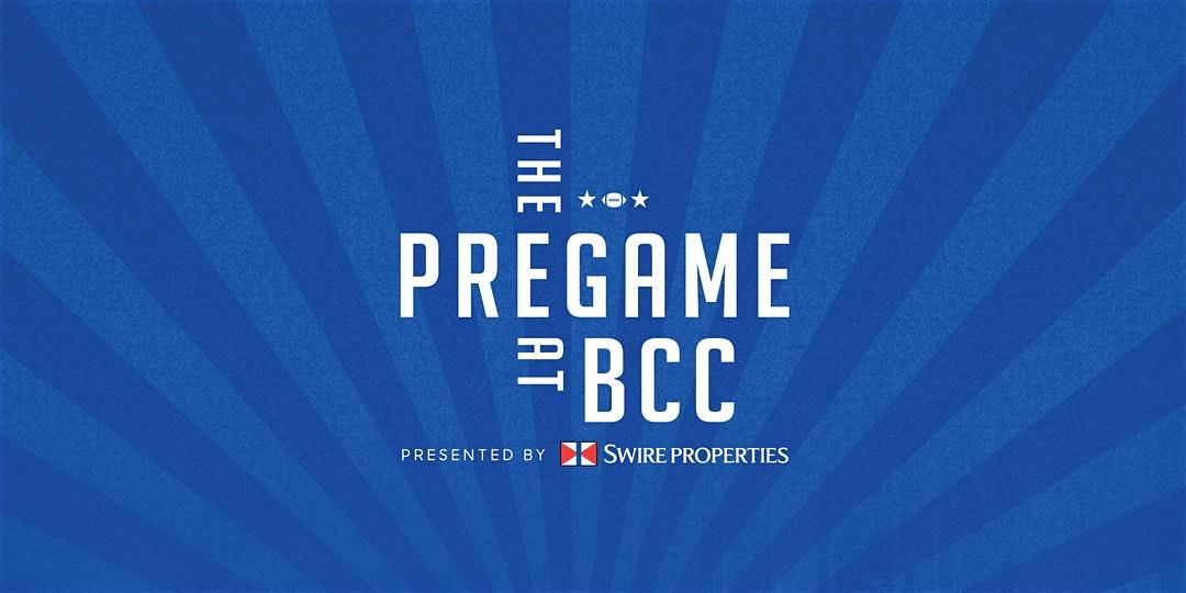 BCC_pregame_ header