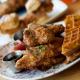 Best Fried Chicken Miami Yardbird